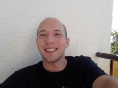 Bela92 - 28 éves társkereső fotója