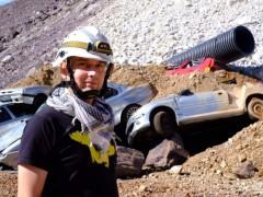 Nemorum - 32 éves társkereső fotója