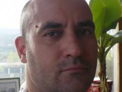 egergo - 37 éves társkereső fotója