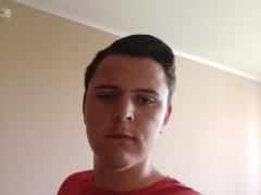 BundásKenyér04 - 16 éves társkereső fotója