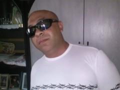 marci750218 - 46 éves társkereső fotója