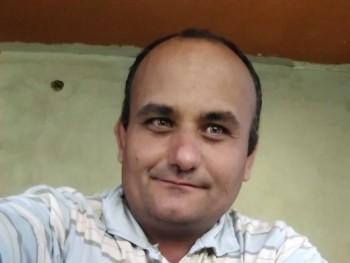 Zsolti84 36 éves társkereső profilképe