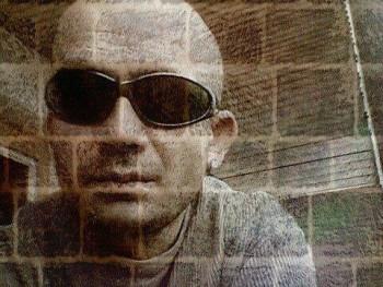 tibi48 47 éves társkereső profilképe