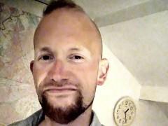 Dávid945 - 35 éves társkereső fotója