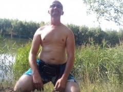 Zoli19771102 - 43 éves társkereső fotója