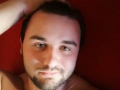 Workedcobra - 22 éves társkereső fotója