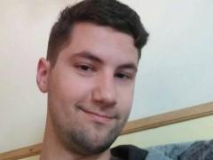 Farcsy - 23 éves társkereső fotója
