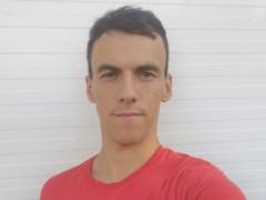 Pruimkop - 29 éves társkereső fotója