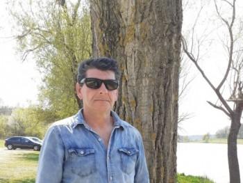 cscs 48 éves társkereső profilképe