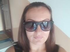 Anita85 - 35 éves társkereső fotója
