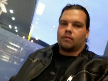 ronnie92 29 éves társkereső profilképe