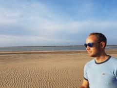Peterko - 37 éves társkereső fotója