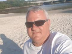 khonig - 49 éves társkereső fotója