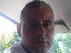 sunyika - 42 éves társkereső fotója