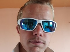 Tibcsy28 - 29 éves társkereső fotója
