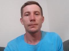Szabi blau - 32 éves társkereső fotója
