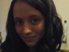 Anna00 - 27 éves társkereső fotója