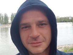 Gyuri39 - 39 éves társkereső fotója