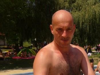 Rolle74 46 éves társkereső profilképe