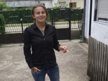 Zsu24 24 éves társkereső profilképe