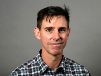adam456 48 éves társkereső profilképe