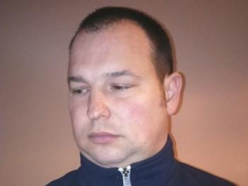 tibi bábi 84 37 éves társkereső profilképe