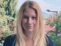 csikoscsilla - 34 éves társkereső fotója