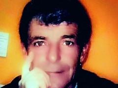 Balogh64 - 56 éves társkereső fotója