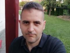 Jani82 - 38 éves társkereső fotója