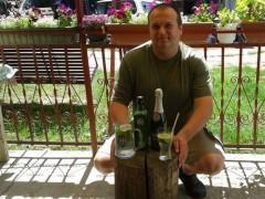 Józsi 11 - 46 éves társkereső fotója