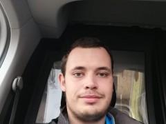 Gombi - 23 éves társkereső fotója