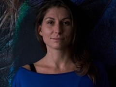 Krisztizs - 40 éves társkereső fotója