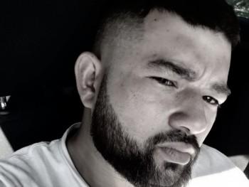 ma1_kon 27 éves társkereső profilképe
