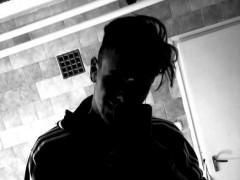 Bosstatto - 19 éves társkereső fotója