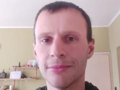 Medve90 - 29 éves társkereső fotója