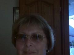 Advence - 54 éves társkereső fotója