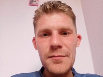 janivagyok95 26 éves társkereső profilképe