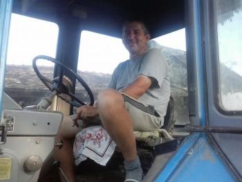 VOROSZSOLT3 52 éves társkereső profilképe