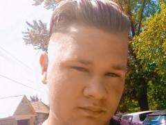 Elkántor - 17 éves társkereső fotója