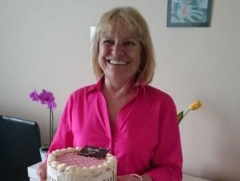 virtigli 61 éves társkereső profilképe
