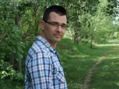 Roni74 - 47 éves társkereső fotója