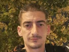apa84 - 36 éves társkereső fotója