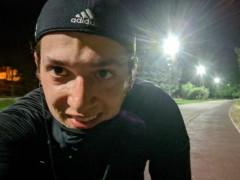 Yoky - 31 éves társkereső fotója