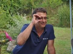 Pezo67 - 53 éves társkereső fotója