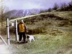 Feri56 - 64 éves társkereső fotója
