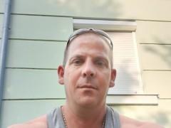 Hooligans - 37 éves társkereső fotója