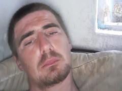 blue29 - 29 éves társkereső fotója