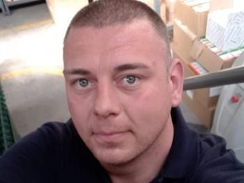 Gabor1979 41 éves társkereső profilképe