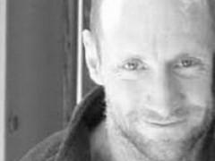 Harold - 44 éves társkereső fotója