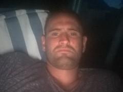 horogmáté - 25 éves társkereső fotója